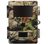 HCO Uway Vigilant Hunter VH200HD Black Flash Infrared Scouting Camera - Wide Angle