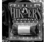 Hiker Round Shoe Laces - 60in