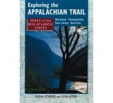 Stackpole Books: Hikes In The Mid-atlantic States