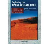 Stackpole Books: Hikes In Southern Appalachians