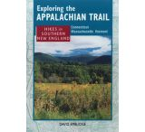 Stackpole Books: Hikes In Southern New England