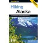 Globe Pequot Press: Hiking Alaska