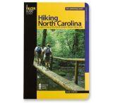 Globe Pequot Press: Hiking North Carolina