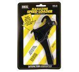 HKS Magazine Speed Loader Double Stack Adjustable Magazine Model 452