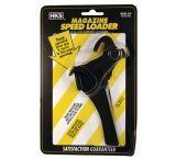 HKS Magazine Speed Loader Single Stack Magazine Model 450