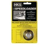 HKS Speedloaders A Series 36-A