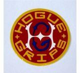 Hogue Sticker
