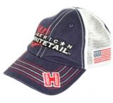 Hornady American Whitetail Cap