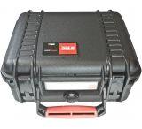 HPRC 2200 Waterproof Plastic Hard Case. Empty or with Foam