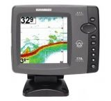 Humminbird 778c HD Fish Finder