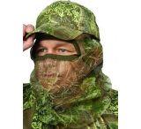 Hunter's Specialties Camouflage 05505