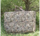 Hunter's Specialties Hunting Accessories 04582