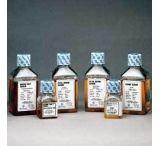 Hyclone Animal Sera, HyClone SH30070.02 Fetal Bovine Serum, Defined