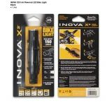Inova X2 Bike Light