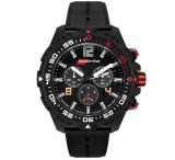 ISOBrite T100 Chronograph Watch