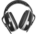 Jackson Safety Case of Onyx 23 Earmuff
