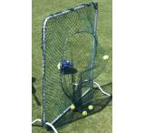 Jugs Sports Replacement Net for 6-foot Fixed-Frame Socknet Sports Screen - NET ONLY S4015