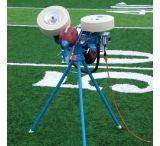 Jugs Sports Field General Football Machine