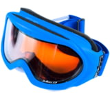 Julbo Ski Goggles - Julbo Apollo Orange Lens Goggles