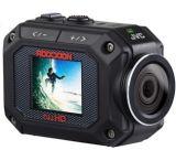 JVC ADIXXION Action Camera XA2