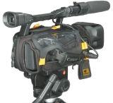 Kata Bags DVG-57; DV/HDV Guard-57 KT-VA-605-57
