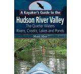 Black Dome Press: Mid-atlantic: Paddling Guides