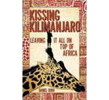 Mountaineers Books: Kissing Kilimanjaro