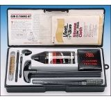 Kleenbore Classic Rifle Kit - Multi-Brush Cleaning Kit
