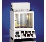 Koehler Instrument KV3000 Digital Constant Temperature Kinematic Viscosity Baths, Koehler K23706