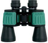 Konus Konusvue Classic 7x50 Binoculars 2102