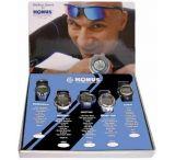 Konus Sport Kit Watch Set 4995