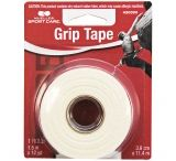 Kt Tape Grip Tape