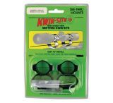 Kwik-Site See-Thru Mounts Mossberg Lever Action KS-472