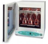 Labnet 311DS Shaking Incubator I-5311-DS