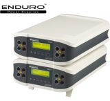 Labnet Enduro 250V Power Supply
