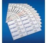 Labnet Labels Ethyl Acetate