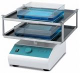 Labnet ProBlot 25 and 25XL Rockers