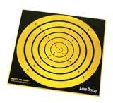 Laser Devices Accur-Aim Laser Target