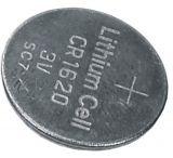 Leapers R1620 Battery 3V Lithium Battery BAT-CR1620