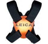 Leica Slide & Flex Bino-System Strap Binocular Suspender Harness 98537