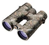 Leupold BX3 8 x 42 Roof Prism Waterproof Mojave Binocular