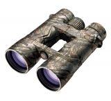 Leupold BX-3 Water Proof Mojave 10x50 Roof Prism Binoculars
