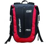 Lewis N Clark Day Pack, 40L