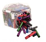 Liberty Mountain Accessory Bins