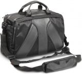 Manfrotto Lino PRO VII Messenger Bag MB LM050-7BB