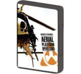 Magpul Aerial Platform Operations DVD -1 Disc