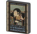 Magpul Art Of Dynamic Handgun DVD - 4 Discs