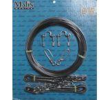 Malin Basic Rigging Kit