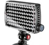 Manfrotto Maxima 84 LED Camera Light Flash Panel