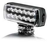Manfrotto Pocket 12 LED Camera Light